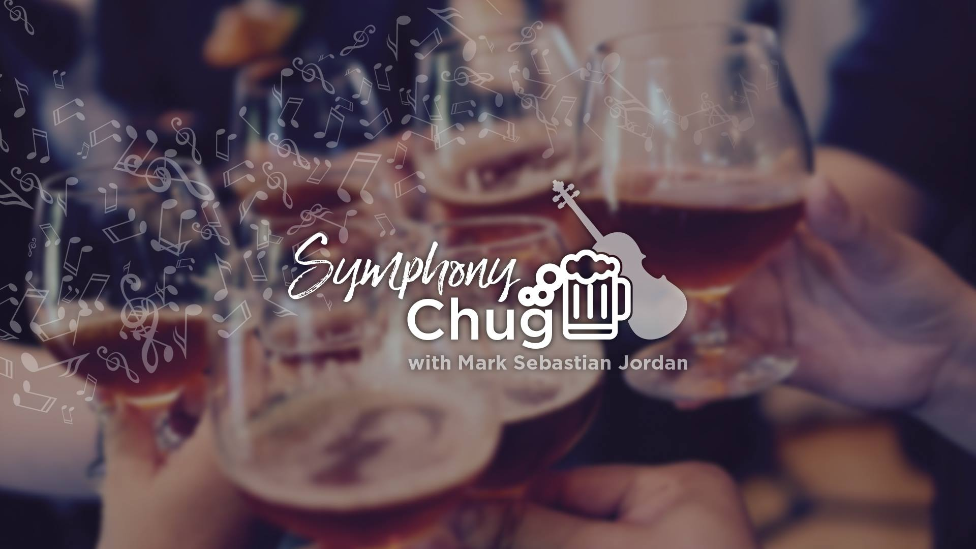 Symphony Chug